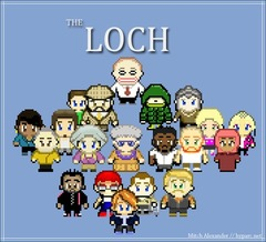 LochPoster4.png